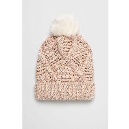 Only - czapka tiffanie