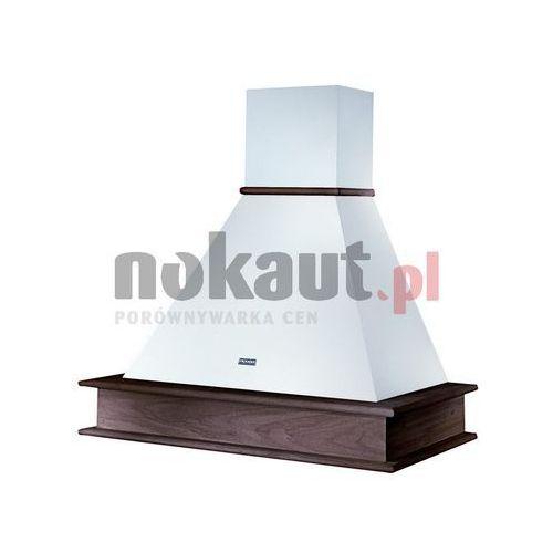 Okap Franke FCL602
