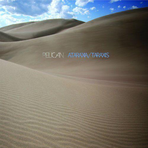 Ataraxia / taraxis - pelican (płyta cd) marki Southern lord