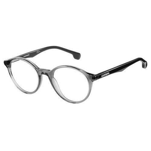 Carrera Okulary korekcyjne carrerino 66 kids kb7