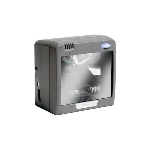 Datalogic Czytnik magellan 2200vs
