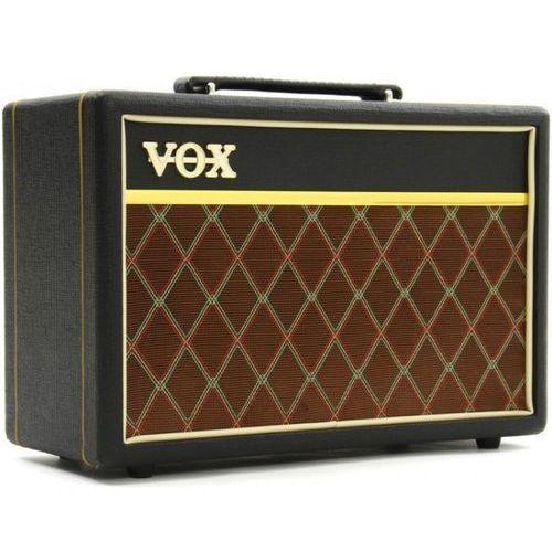 Vox pathfinder 10 kombo gitarowe