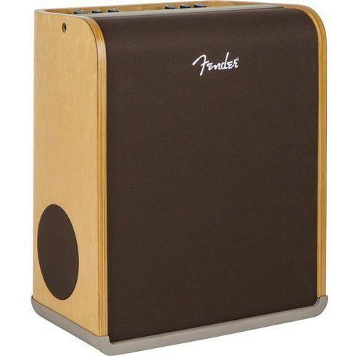 acoustic sfx marki Fender