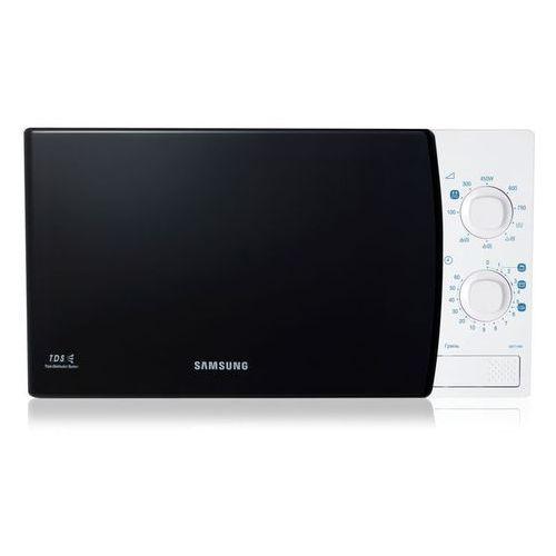 GE711K marki Samsung [pojemność 20l]