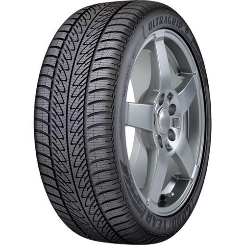 Goodyear UltraGrip Performance Gen-1 225/55 R17 101 V