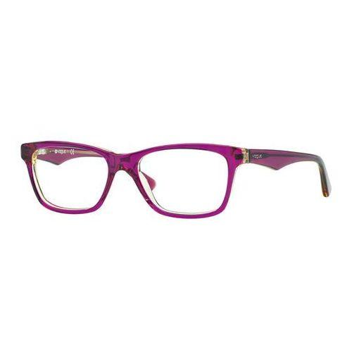 Okulary Korekcyjne Vogue Eyewear VO2787 IN VOGUE 2268