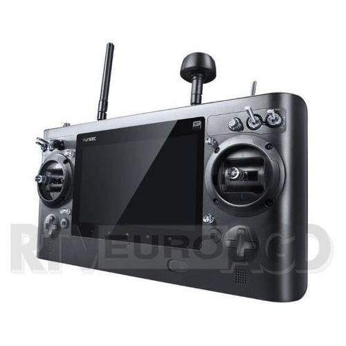 YUNEEC kontroler ST16 (6970298652790)