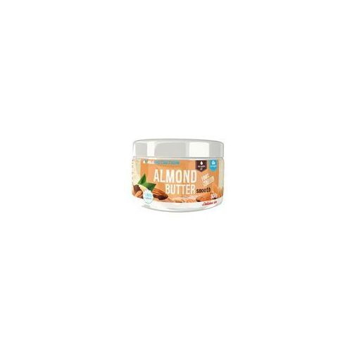 almond butter 500g marki Allnutrition