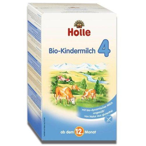 8074bc5e46e99f Holle 4 600g mleko następne dla dzieci od 12 miesiąca w proszku bio 39,95  zł HOLLE 4 600g Mleko następne dla dzieci od 12 miesiąca w proszku BIO • od  12 ...