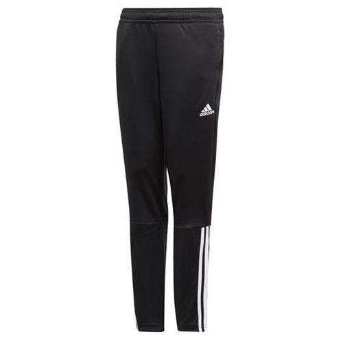 Adidas Spodnie dla dzieci regista 18 training pants junior czarne cz8659