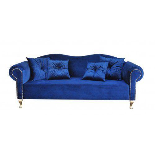 Sofa GONDOLA, 00167