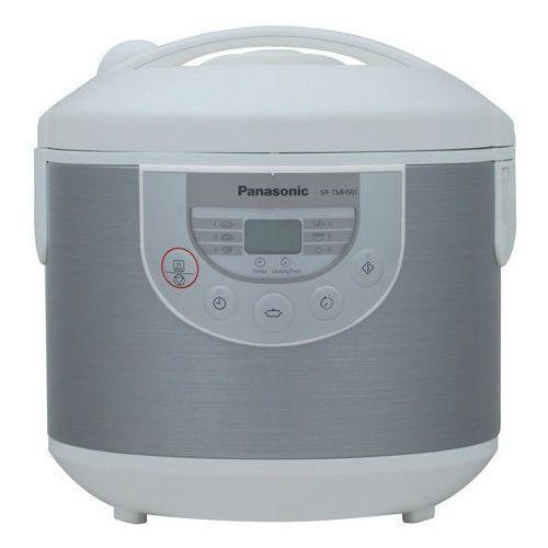 Multicooker  SR-TMH501HXE, Panasonic