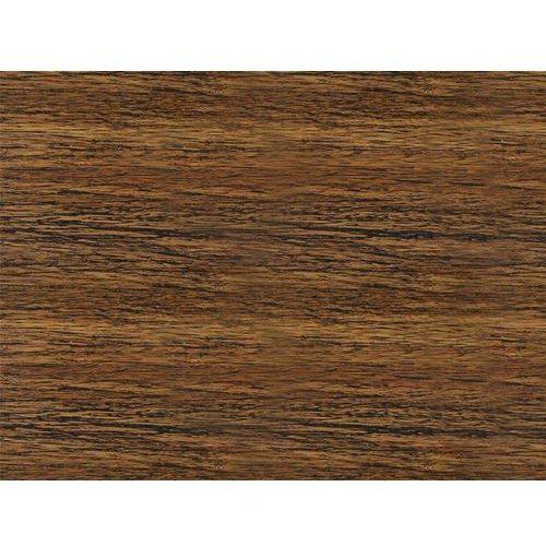 Karmel Tabaco- Deska Bambusowa- WILD WOOD-uniclic (deska tarasowa)