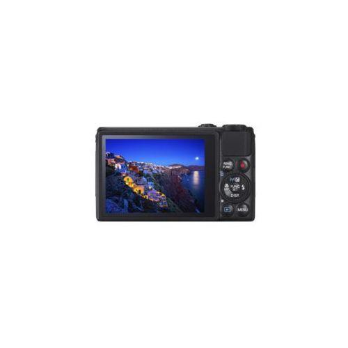 Canon PowerShot S120 [zoom optyczny 5x]