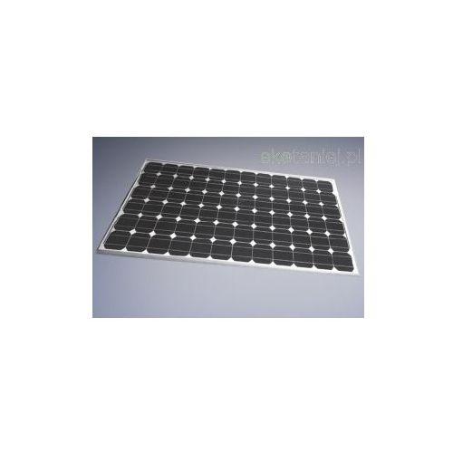 Ogniwo słoneczne monokrystaliczne o mocy 190W, kup u jednego z partnerów