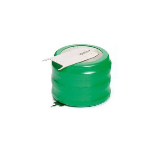 Powersmart Bateria do sterownika perfekt elster zębiec kp20