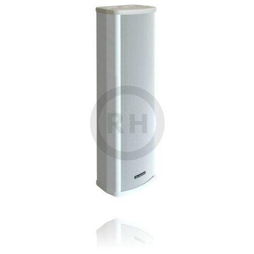 Kolumna głośnikowa słupowa cs-24 marki Rh sound
