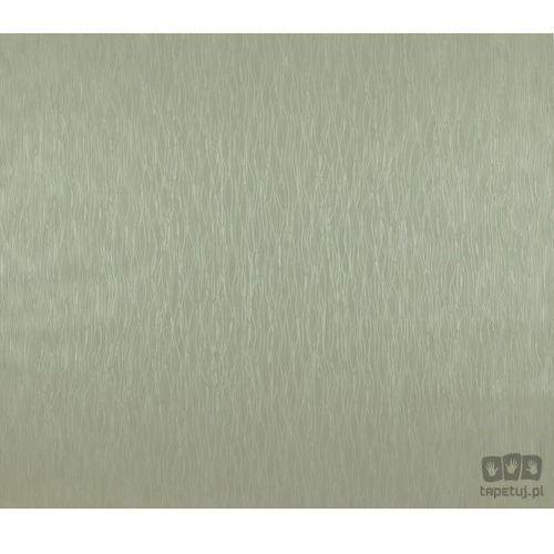 Moods 17332 tapeta ścienna BN International, 17332
