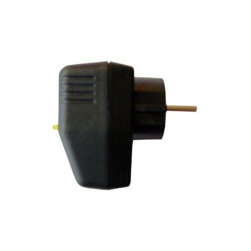 Electronics chasers corporation Odstraszacz ultradźwiękowy na muchy, osy i szerszenie.