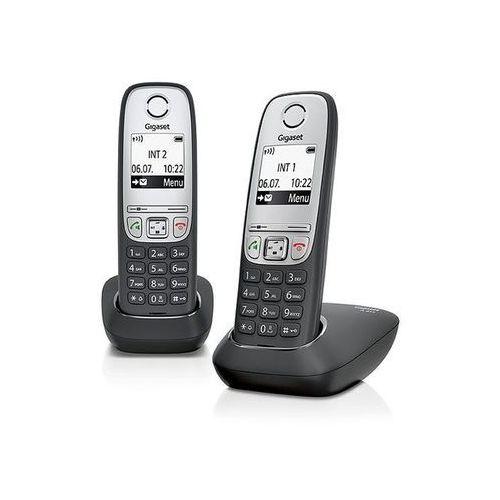 Telefon Siemens Gigaset A415 Duo, 1515_20130822154116