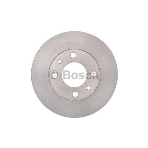 tarcza hamulcowa; przednia, 0 986 478 063 marki Bosch