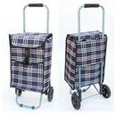Oferta Wózek na kołkach CBM1430 (wózek na zakupy)