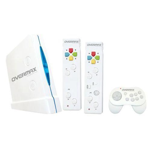 OverMax OV-85in1 z kategorii [konsole]