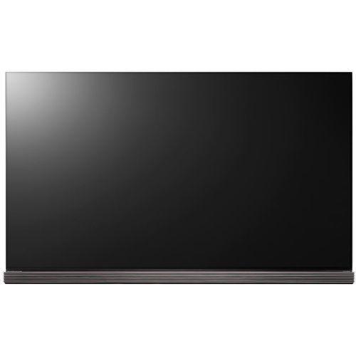TV LED LG OLED65G7V