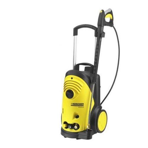 HD 6/15 C PLUS marki Karcher - myjka ciśnieniowa
