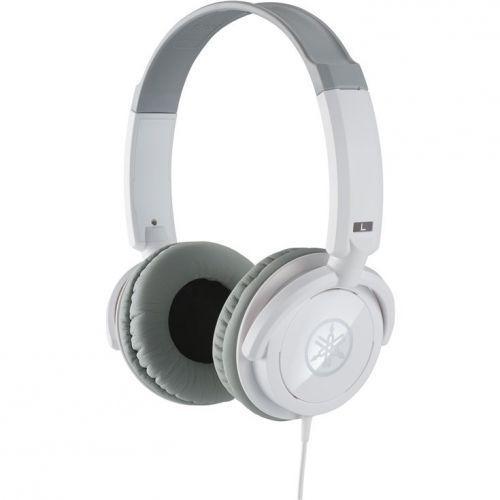 Yamaha hph 100 wh słuchawki (4957812582155)
