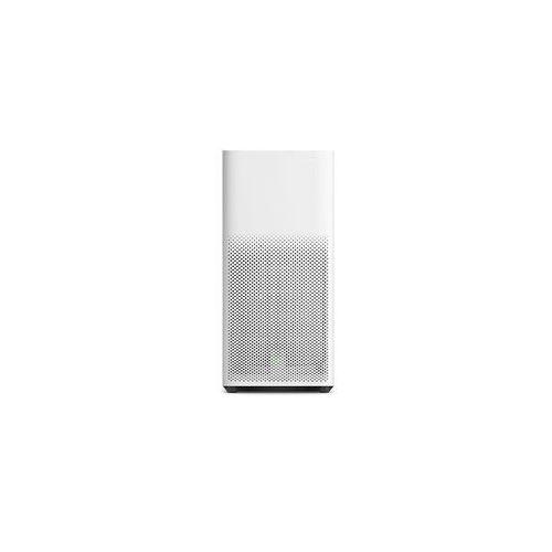 Xiaomi Oczyszczacz powietrza mi air purifier 2
