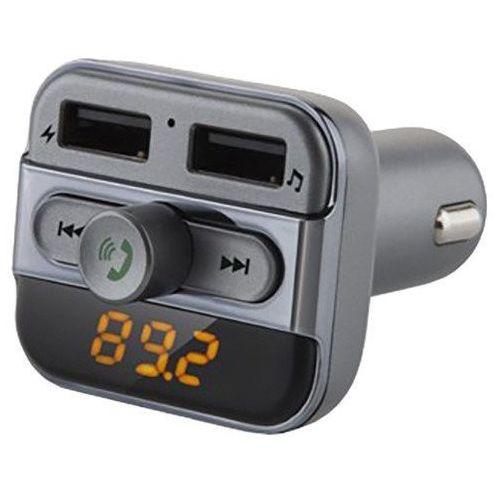 Transmiter fmt 520 bt charge marki Hyundai