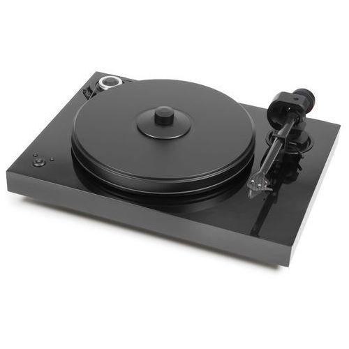 Pro-Ject 2-Xperience SB DC z kategorii Gramofony