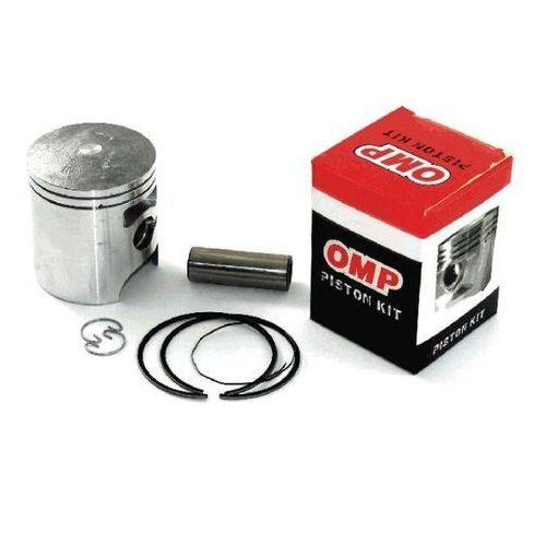 OMP SDMTX125/1,00 TŁOK HONDA MBX / MTX 125 (57,00)