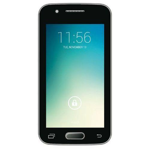 Manta TEL4092, produkt z kat. telefony
