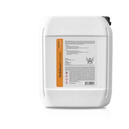 Tar and Glue Remover RRC 5L - Do usuwania smoły (5903228992452)