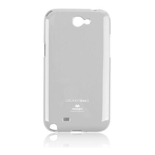 Mercury Etui JellyCase do Iphone 7 BRA004056) Darmowy odbiór w 20 miastach!, BRA004056