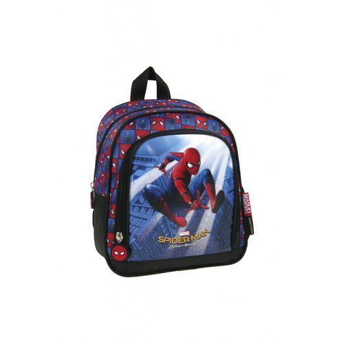 65c0ff1a12d4 Derform Plecak 10 spider-man homecoming 10 (5901130050734) 43