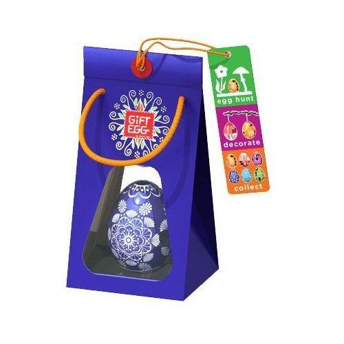 Tm toys Smart egg edycja wielkanocna/mix (8711808328938)