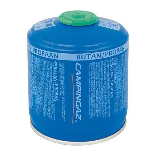 Kartusz gazowy CV PLUS CAMPINGAZ - netto 240 g