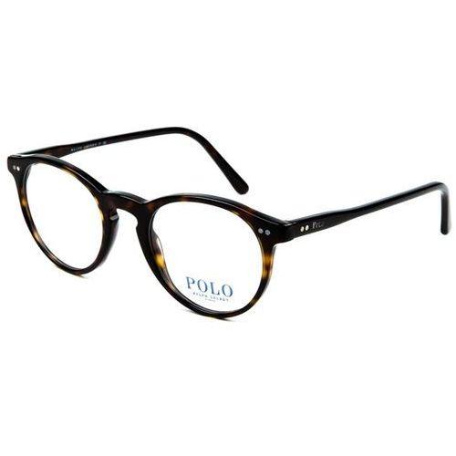 Okulary Korekcyjne Polo Ralph Lauren PH2083 5003