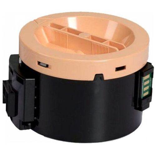 Toner Cartridge Web Czarny Epson M200 zamiennik C13S050709, 2500 stron