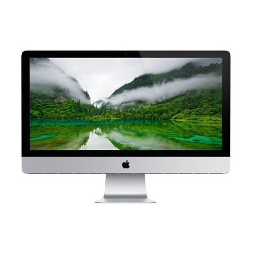 Oferta Apple iMac 27