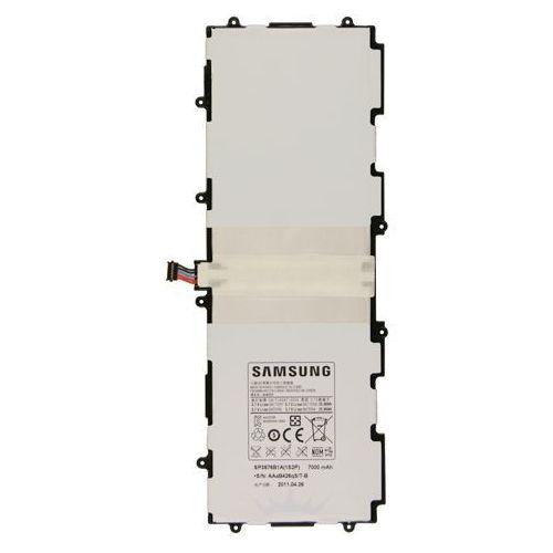 Samsung GT-N8000 Galaxy Note 10.1 / SP3676B1A 7000mAh 25.9Wh Li-Ion 3.7V (oryginalny), SP3676B1A