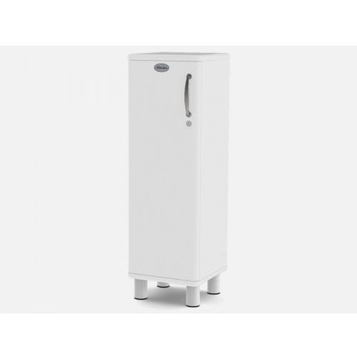 Tenzo Szafka Malibu biała - 5121-005 - produkt dostępny w sfmeble.pl