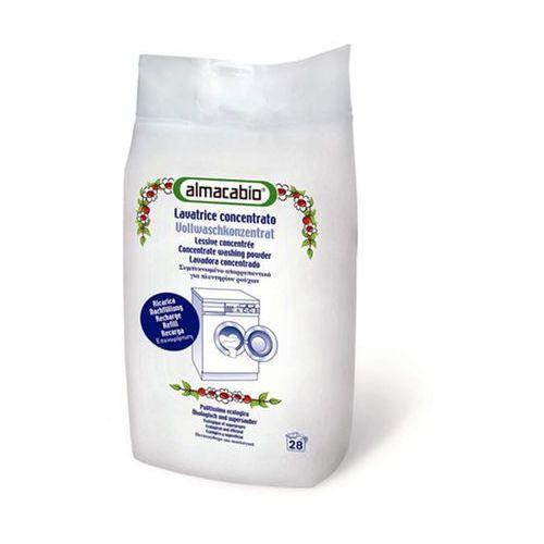 Proszek do prania -  (Waga:: 2,1 kg), marki Almacabio do zakupu w Sklep Puregreen - najlepsze wyciskarki do soków.