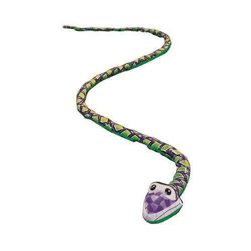 11001 water wiggles wodny wąż zawijas 3+ marki Banzai