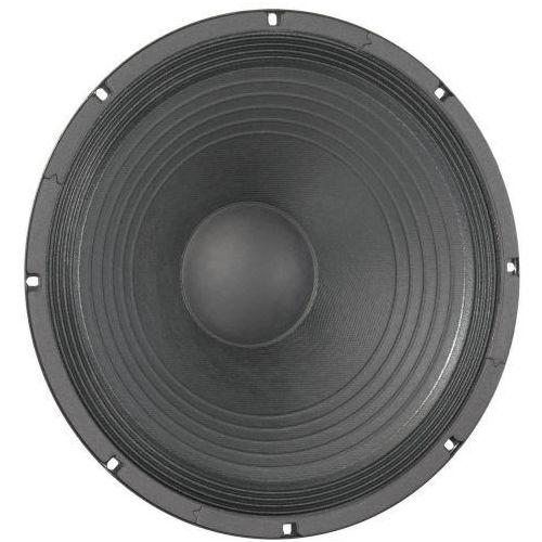 delta 15 b - głośnik 15″, 400 w, 16 ohm marki Eminence