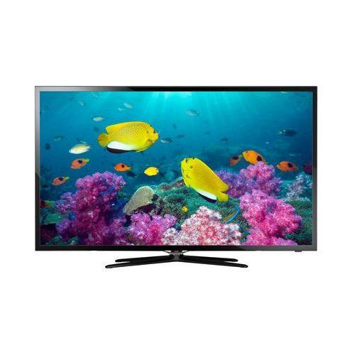 TV UE39F5500 marki Samsung