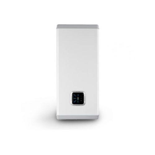 Ariston VELIS 100 - Elektryczny podgrzewacz pojemnościowy - produkt z kategorii- Bojlery i podgrzewacze